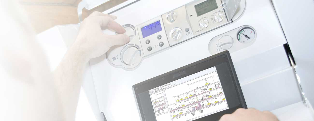 Boiler Installation, Repairs & Servicing in Ilford